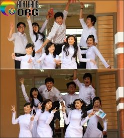 HoC3A0ng-TE1BBAD-XE1BAA5u-Trai-Hoang-Tu-Xau-Trai-2010
