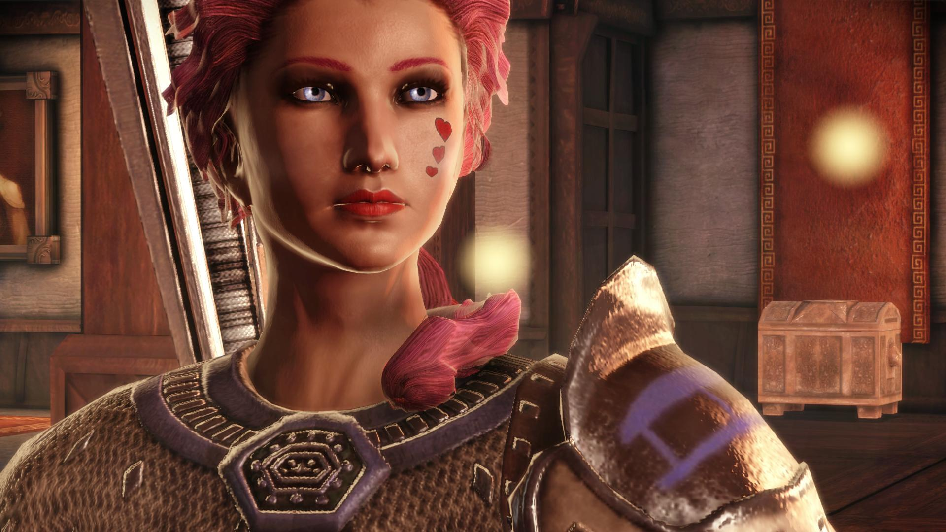 dragon age dracomies true textures download