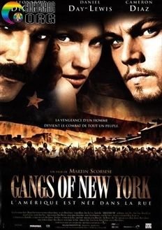 BC483ng-C490E1BAA3ng-New-York-Gangs-Of-New-York