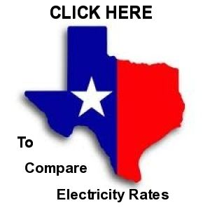 Compare Commercial Electricity Rates in Texas