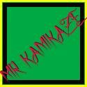 BannerFans.com