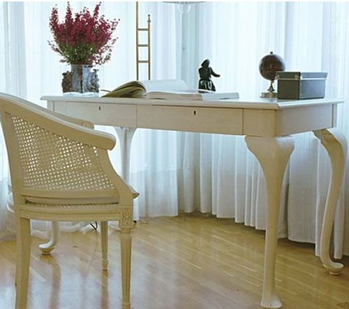 Mis queridos muebles decofeelings - Mis queridos muebles ...