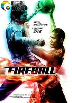HE1BB8Fa-CE1BAA7u-QuyE1BB81n-CC6B0E1BB9Bc-QuyE1BB81n-ThE1BBA7-ThC3A1i-Lan-Fireball-2009