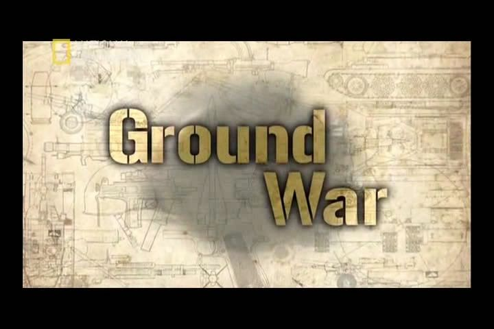 National Geographic - Geçmişten Günümüze Savaş Boxset 4 Bölüm DVBRIP Türkçe Dublaj