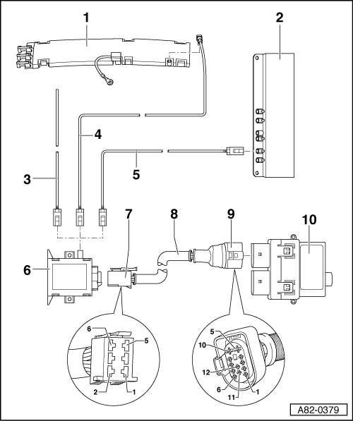 schemat999.png